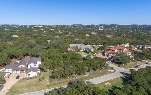 8332 Calera Dr, Austin, TX - USA (photo 3)