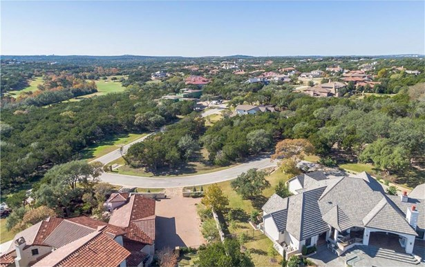 8332 Calera Dr, Austin, TX - USA (photo 4)