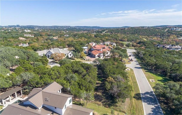 8332 Calera Dr, Austin, TX - USA (photo 5)