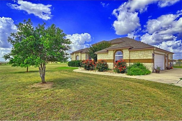 105 County Road 148, Georgetown, TX - USA (photo 2)