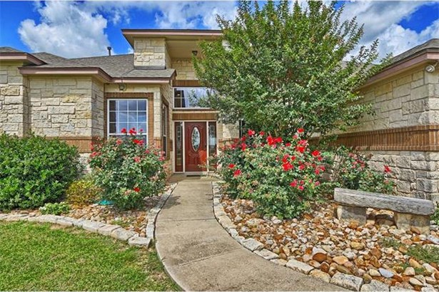 105 County Road 148, Georgetown, TX - USA (photo 4)