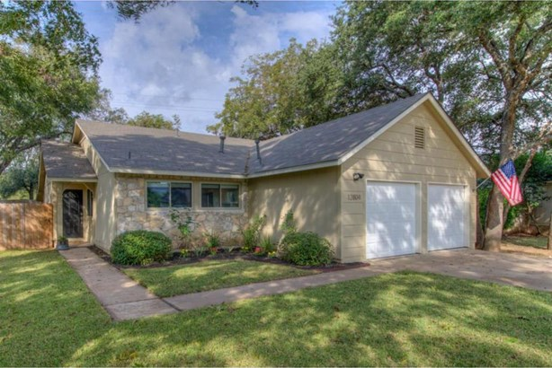 12804 Ganymede Ct, Austin, TX - USA (photo 1)
