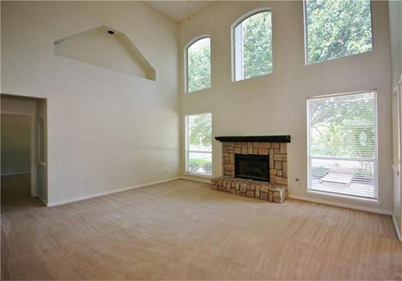 16500 Lounsbury Pl, Austin, TX - USA (photo 4)