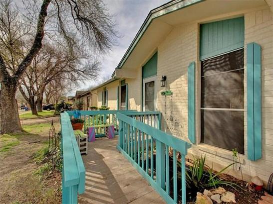 10002 Dorset Dr, Austin, TX - USA (photo 2)