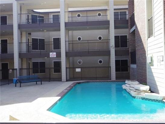 501 W 26th St  103, Austin, TX - USA (photo 1)