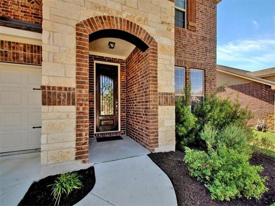 4404 Trinity Woods St, Leander, TX - USA (photo 3)