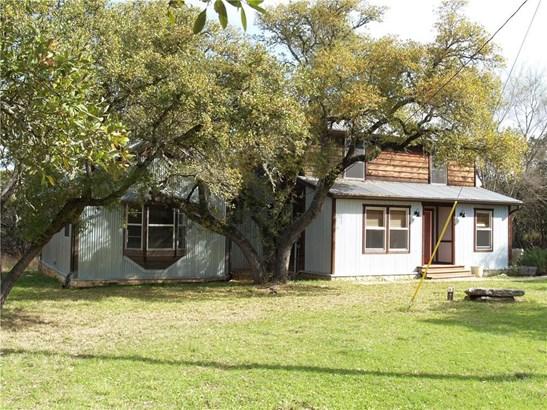 120 Cliffside Rd, Wimberley, TX - USA (photo 2)