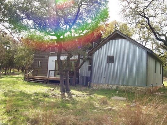 120 Cliffside Rd, Wimberley, TX - USA (photo 5)