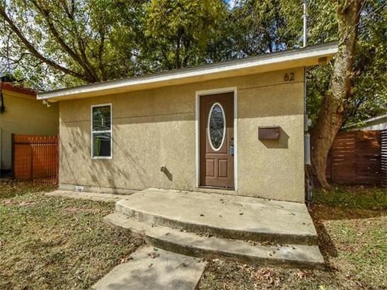 62 Comal St, Austin, TX - USA (photo 1)
