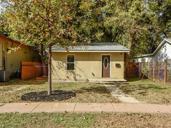 62 Comal St, Austin, TX - USA (photo 2)