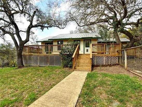 2207 Saratoga Dr, Austin, TX - USA (photo 3)