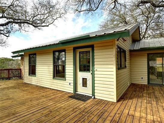 2207 Saratoga Dr, Austin, TX - USA (photo 4)
