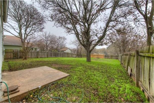 1305 Alma Dr, Austin, TX - USA (photo 3)