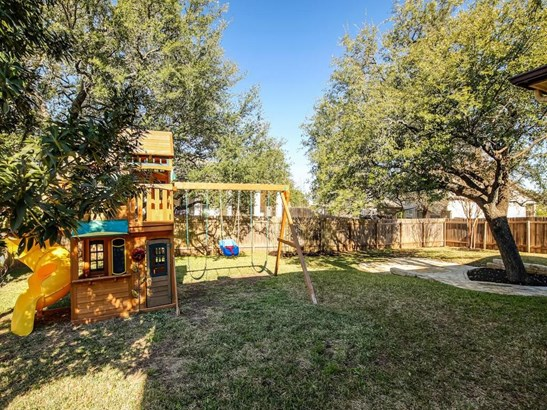 14520 Homestead Village Cir, Austin, TX - USA (photo 3)