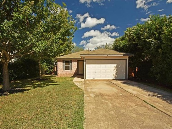 6908 Broad Brook Dr, Austin, TX - USA (photo 4)