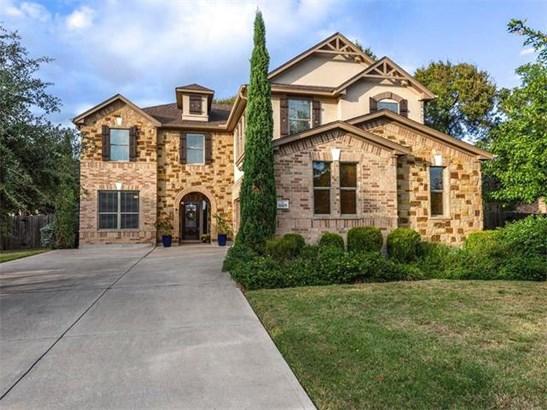 11105 Christensen Cv, Austin, TX - USA (photo 1)