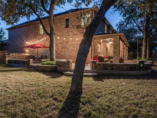 11105 Christensen Cv, Austin, TX - USA (photo 2)