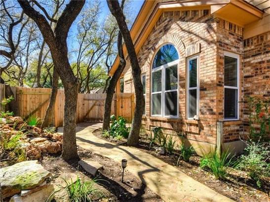 3913 Latimer Dr, Austin, TX - USA (photo 2)