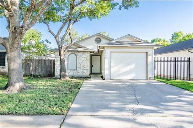 5920 Green Acres St, Austin, TX - USA (photo 1)