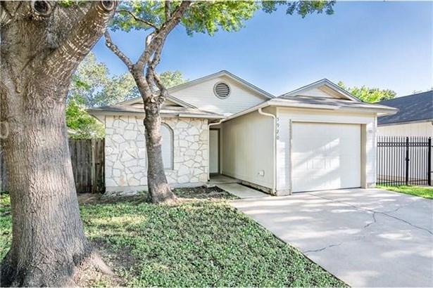 5920 Green Acres St, Austin, TX - USA (photo 2)