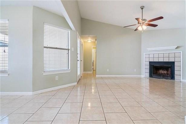 5920 Green Acres St, Austin, TX - USA (photo 5)