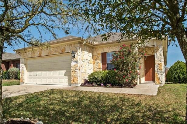 157 Sloan Rd, Buda, TX - USA (photo 1)