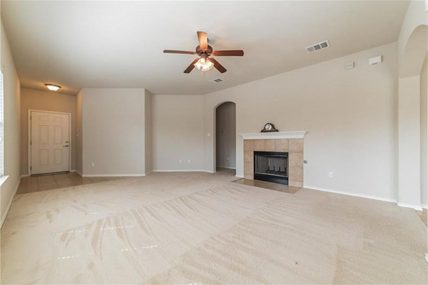 157 Sloan Rd, Buda, TX - USA (photo 3)