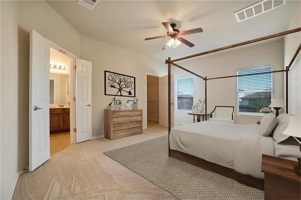 157 Sloan Rd, Buda, TX - USA (photo 4)