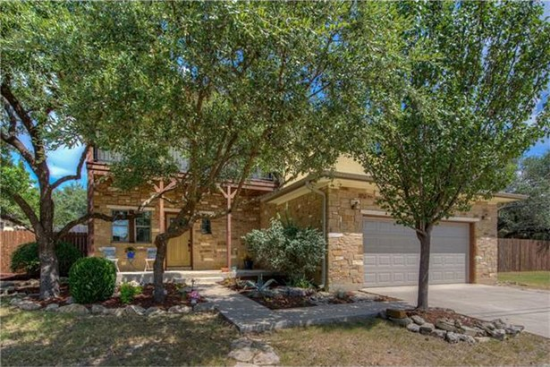 17512 Lakeshore Dr, Dripping Springs, TX - USA (photo 2)