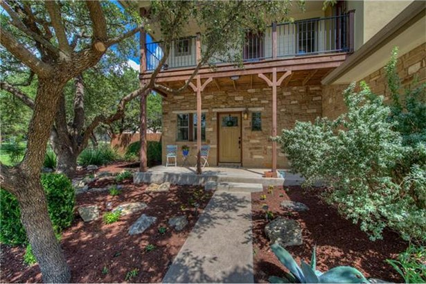 17512 Lakeshore Dr, Dripping Springs, TX - USA (photo 3)