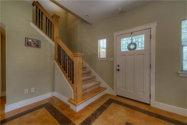 17512 Lakeshore Dr, Dripping Springs, TX - USA (photo 4)