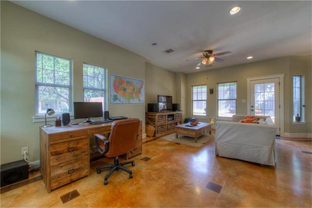 17512 Lakeshore Dr, Dripping Springs, TX - USA (photo 5)