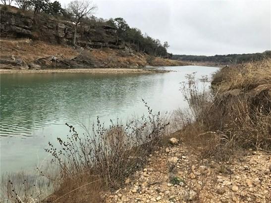 401 Days End Rd, Wimberley, TX - USA (photo 1)