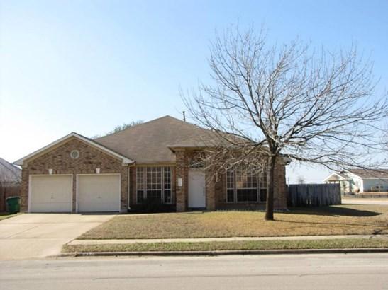 1328 Rocky Creek Dr, Pflugerville, TX - USA (photo 1)