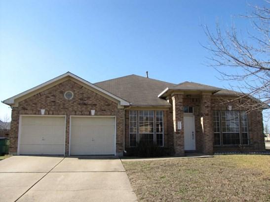 1328 Rocky Creek Dr, Pflugerville, TX - USA (photo 2)