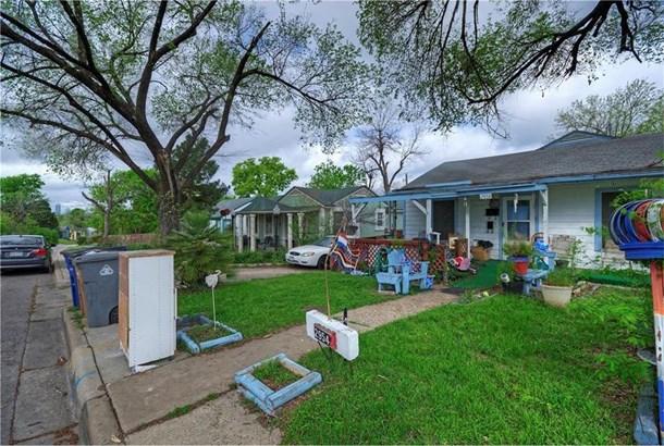 2954 Higgins St, Austin, TX - USA (photo 2)