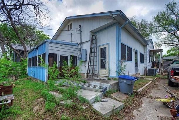 2954 Higgins St, Austin, TX - USA (photo 5)