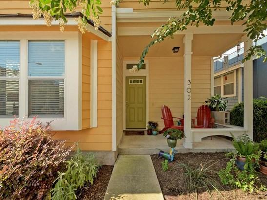 1601 Miriam Ave  302, Austin, TX - USA (photo 3)