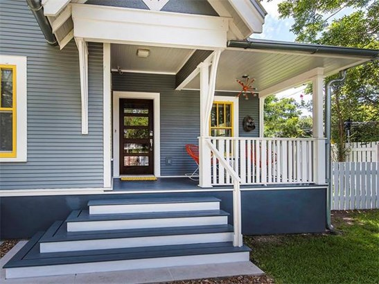 907 Juanita St, Austin, TX - USA (photo 5)