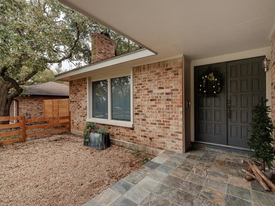 4703 Travis Country Cir, Austin, TX - USA (photo 3)