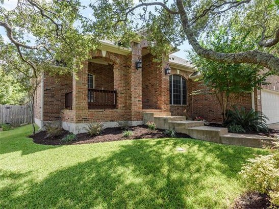 8115 Tahoe Parke Cir, Austin, TX - USA (photo 2)