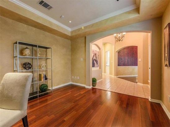 8115 Tahoe Parke Cir, Austin, TX - USA (photo 5)