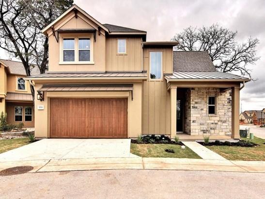 12313 Canera Ct, Austin, TX - USA (photo 2)