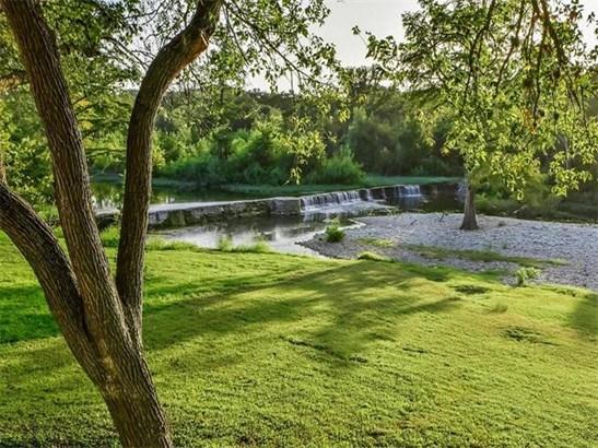 13010 Onion Creek Dr, Manchaca, TX - USA (photo 2)