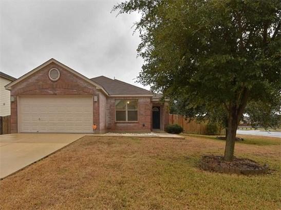 310 Mistletoe Ln, Kyle, TX - USA (photo 3)