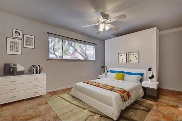 2711 Deeringhill Dr, Austin, TX - USA (photo 5)
