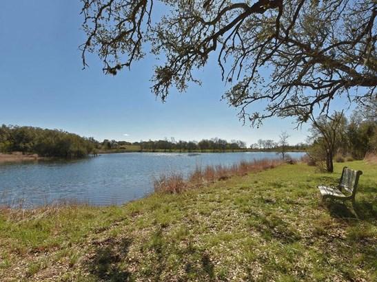 188 Lakeside Dr, Wimberley, TX - USA (photo 1)