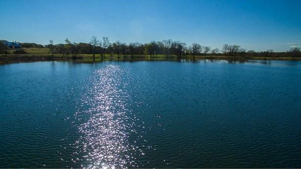 188 Lakeside Dr, Wimberley, TX - USA (photo 2)