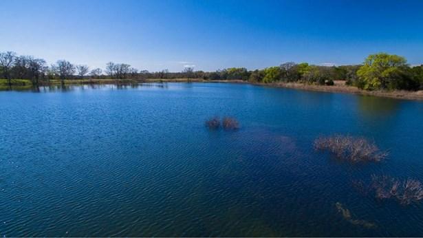 188 Lakeside Dr, Wimberley, TX - USA (photo 5)