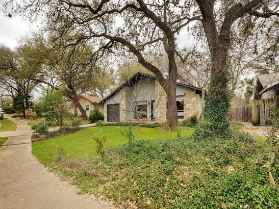 4813 Aberdeen, Austin, TX - USA (photo 3)